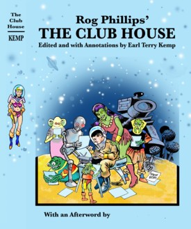 Rog Phillips The Club House (4)