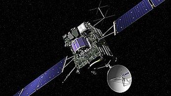 Rosetta_spacecraft_focuson