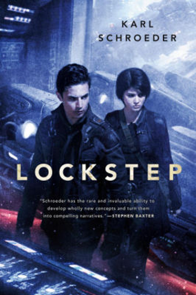 Schroeder-Lockstep (1)