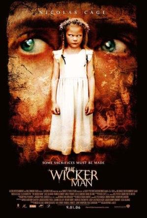 Wicker-man-poster