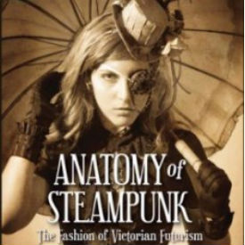 anatsteampunk_feature