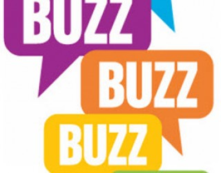 Generating Marketing Buzz