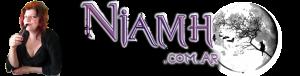 cabecera NIAMH010 copy