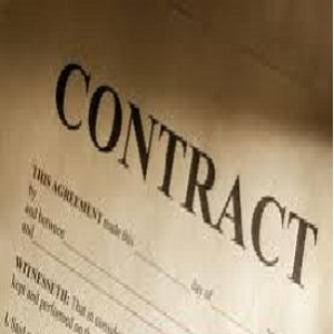 It's Not About the Money…It's About the Contract, Timing, and Price