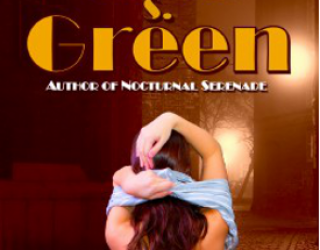 Interview with Amanda S. Green