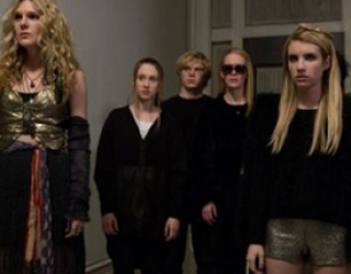 """""""Go to Hell,"""" American Horror Story: Coven, Episode 12"""