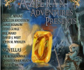 Book Review: Azieran Adventures Presents Artifacts and Relics