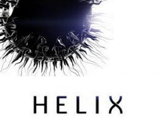 HELIX: A Nitpicker's Review