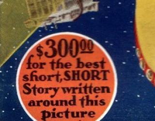 Sobre cómo perder un concurso literario
