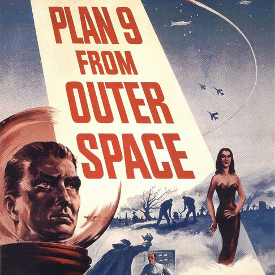 featured plan 9