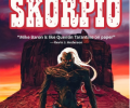 Review: SKORPIO, by Mike Baron