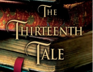 The Thirteenth Tale (BBC TV film) – Review