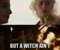 Witches Aint Sh@*t