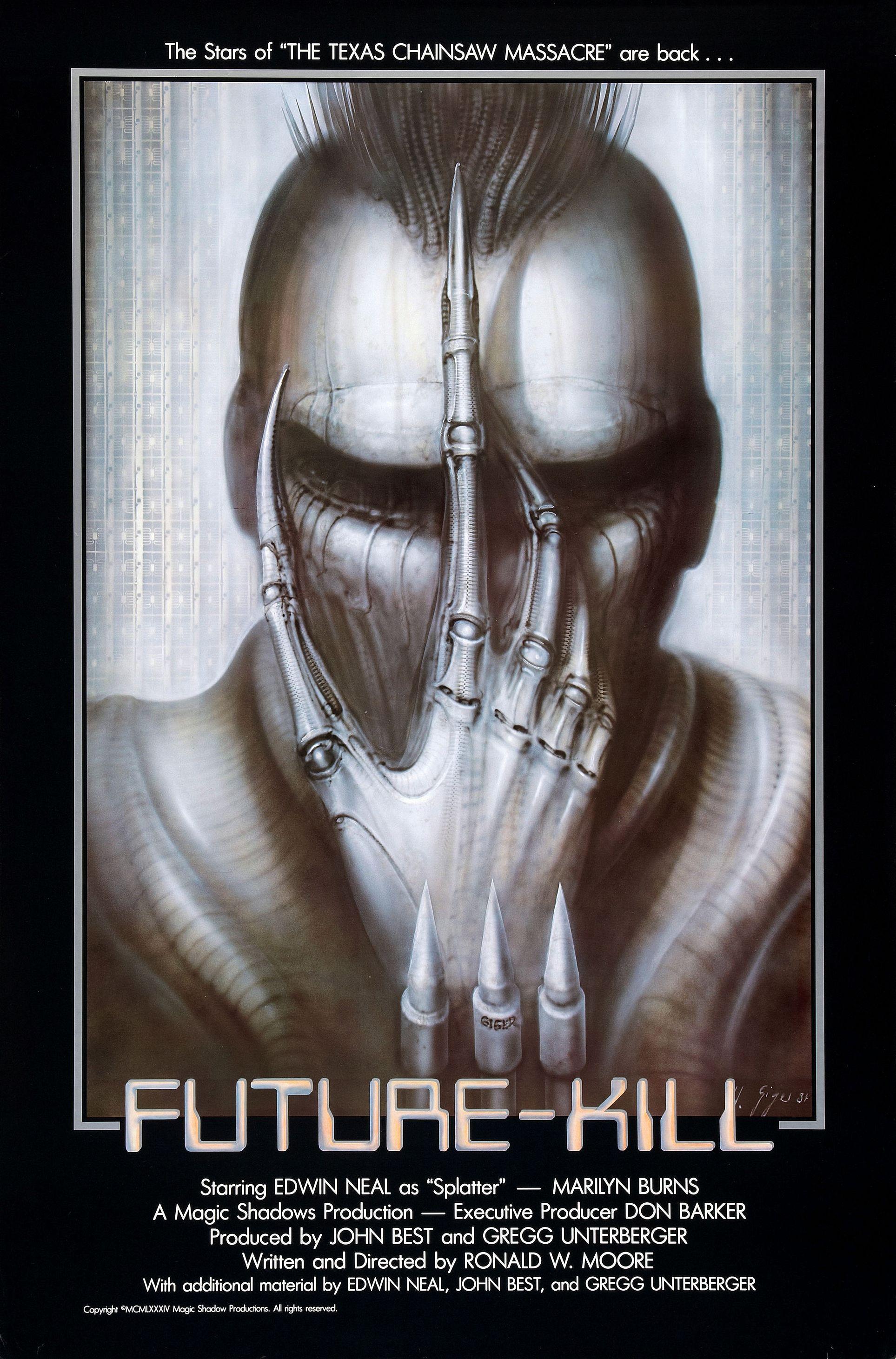 future_kill_poster_01