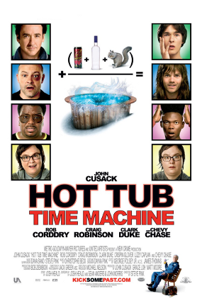 hot-tub-time-machine-movie-review