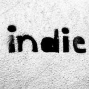 Will 2014 Be the Year of the Indie?