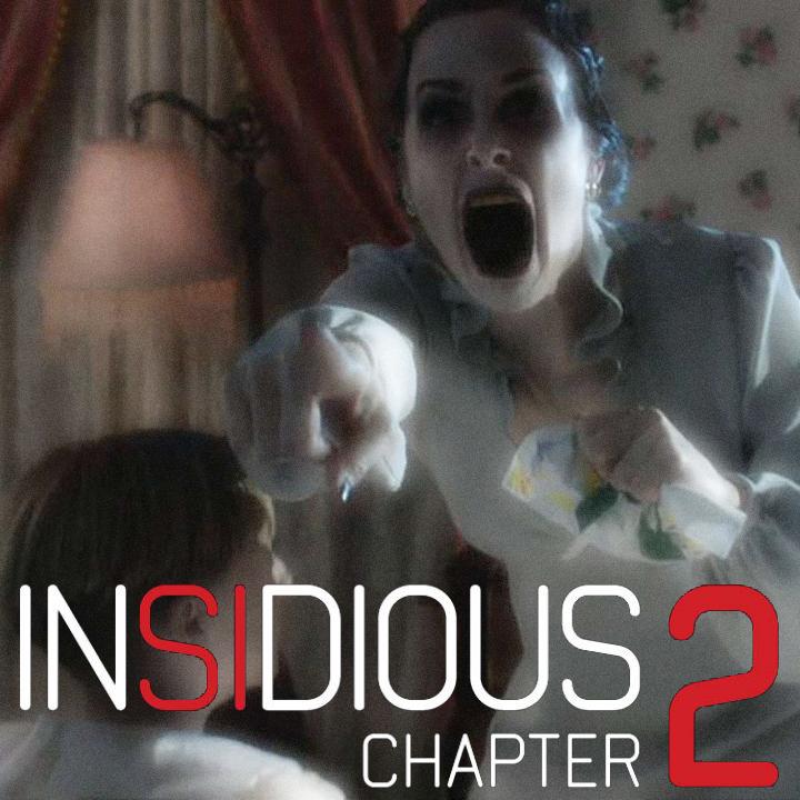 insidious-2-trailer