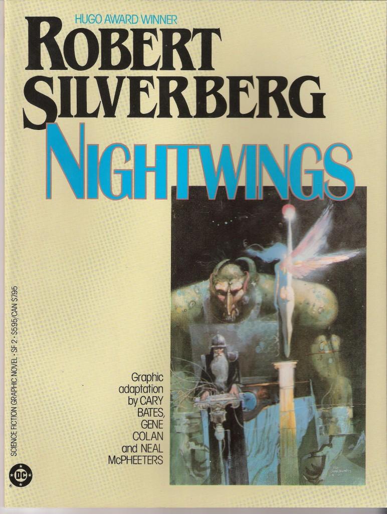 nightwings 001