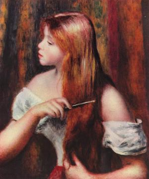 renoir-girl-red-hair