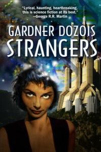 Strangers by Gardner Dozois