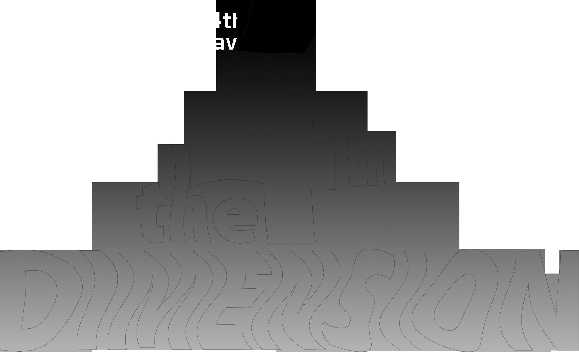 4th-Dimension