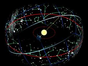 800px-Ecliptic_path-300x225