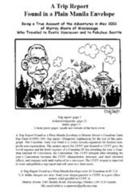 A Trip Report Found in a Plain Manila Envelope (1)