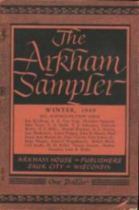 Arkham Sampler Winter 1949 (1)