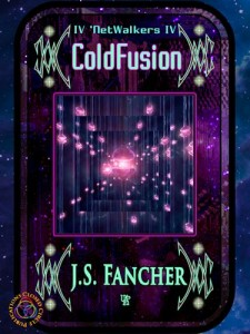 ColdFusion by Jane Fancher
