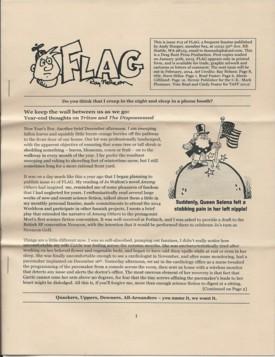 Flag #12 (1)