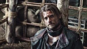 Game-Of-Thrones-Season-3-Jaime-Lannister
