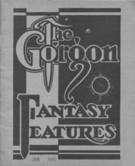 Gorgon #6 (1)