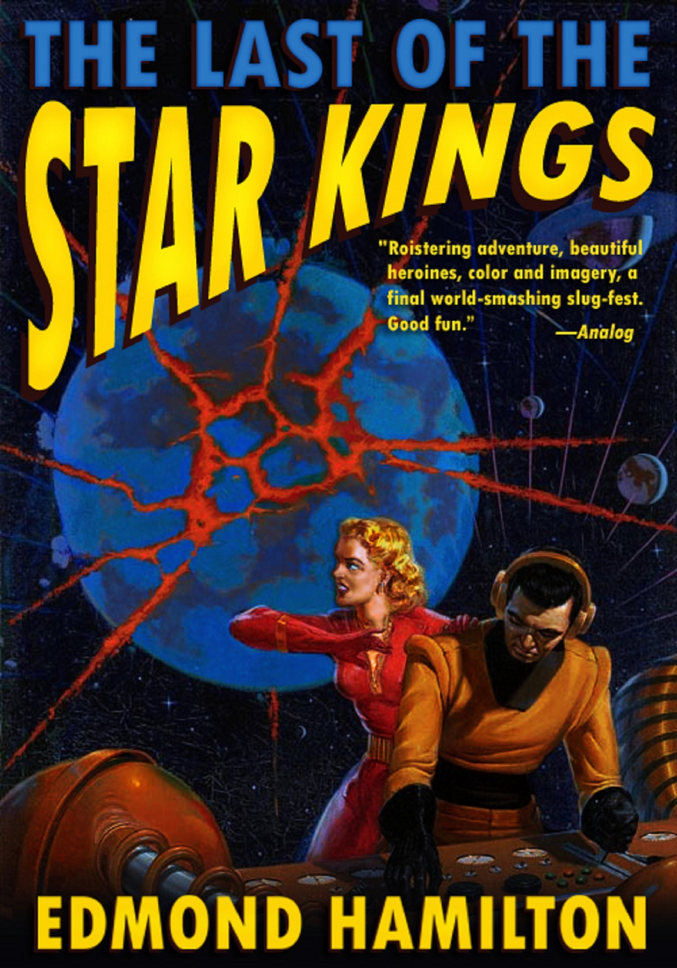 Last of the Star Kings2 - Copy