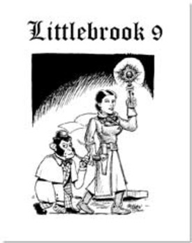 Littlebrook #9 (1)