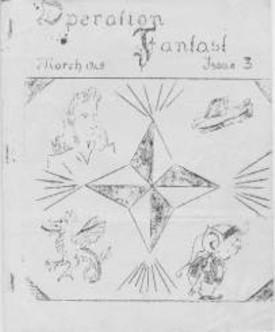 Operation Fantast #3 (2)