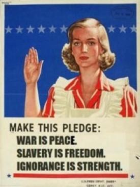 Pledge (1)