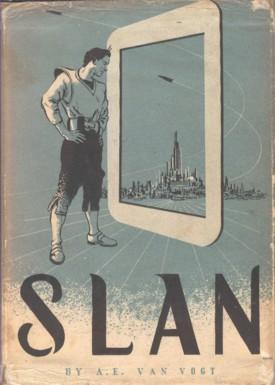 Slan (1)