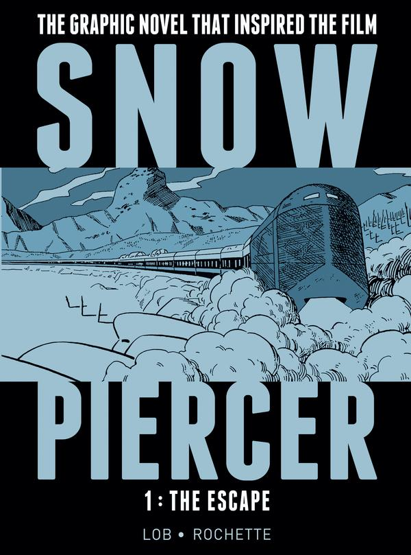 Snow-Piercer-web.jpg.size-600