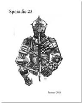 Sporadic 23 (1)