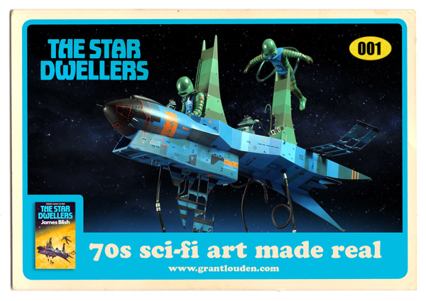 Star-Dwellers-Bubblegum-Card (3)