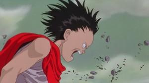 Tetsuo-Akira