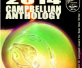 Stupefying Stories: Campbell Award Nominees (Free) Anthology