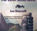 Book Review:  The Clock Struck None