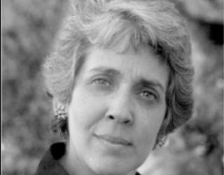 Joanna Russ, o cómo resaltar la escritura de la mujer