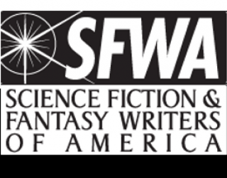 AMAZING NEWS: SFWA OPENS UP TO INDIE AUTHORS