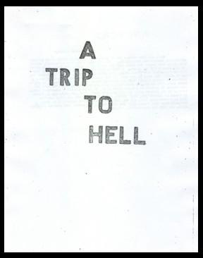 hell 1 (1)