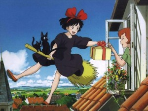 kikis-delivery-service-post