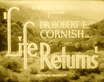 life-returns