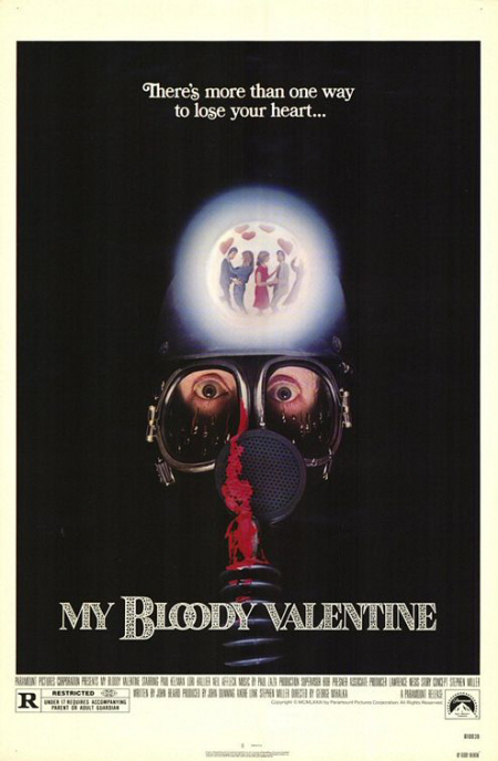my+bloody+valentine