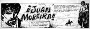 presentacion Moreira_100